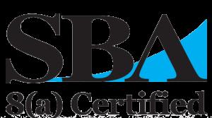 SBA certified